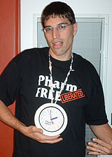 pharmfree_shirt2.jpg